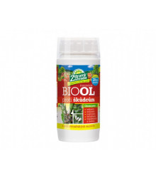 BIOOL proti škůdcům - 200 ml