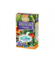 Hnojivo Kristalon pro pokojové rostliny - 250 g