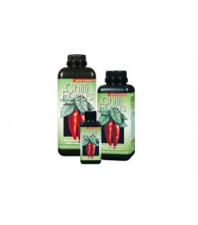 Hnojivo Chilli Focus - 100 ml