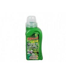 Agrecol hnojivo na pro bylinky - 250 ml