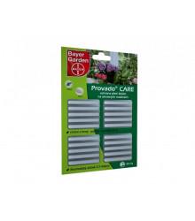 Provado Care tyčinky proti škůdcům pro okrasné rostliny - 20 x 1,25 g