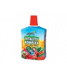 Agro vitality Komplex - ochrana rostlin - 0,5 l
