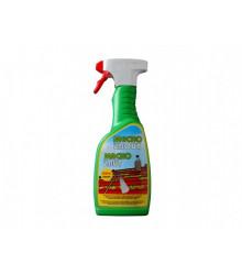 Mechožrout - ochrana rostlin - 500 ml
