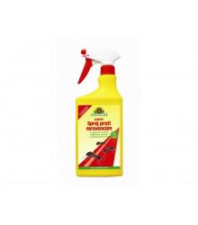 Neudorff proti mravencům - 250 ml