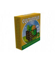 Culturpur na Vaše komposty - 50 g