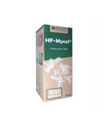 HF mycol pro podporu zdraví Vašich rostlin - proti padlí - 50 ml