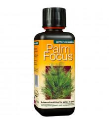 Palm focus - Hnojivo pro palmy - 100 ml