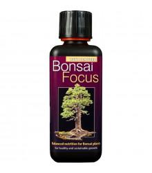 Bonsai focus - Hnojivo pro bonsaje - 100 ml