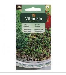 Semena na klíčky - Brokolice - 5 g