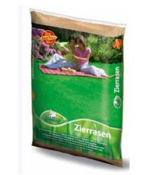 Ozdobné travní osivo - Kiepenkerl Pegasus - 2 kg - vhodné pro 50 m2