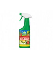 Přípravek proti škůdcům - 250 ml - Zdravá zahrada