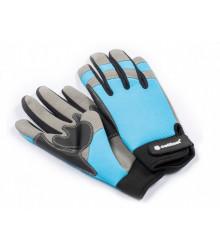 Pracovní rukavice ERGO -  velikost 10