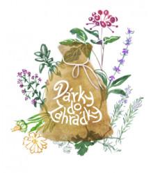 More about Dárkový balíček semen bylinek - zdarma dárkové balení