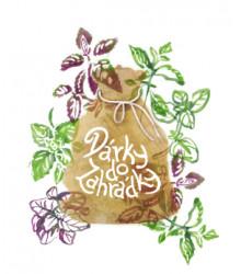 Dárkový balíček semen bazalek - zdarma dárkové balení