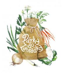 Dárkový balíček semen zeleniny do polévky - zdarma dárkové balení