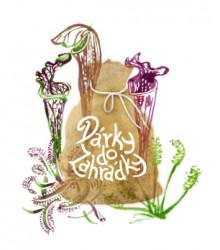 Dárkový balíček semen masožravek - zdarma dárkové balení