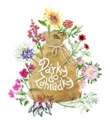 More about Dárkový balíček semen letniček - zdarma dárkové balení