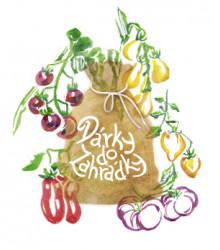 Dárkový balíček semen rajčat - zdarma dárkové balení
