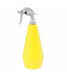 Rozprašovač BETA žlutý - 1000 ml - 1 ks