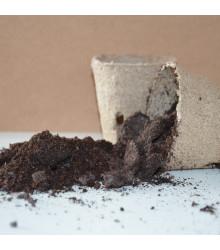 Substrát pro semena jehličnanů - substrát pro jehličnany - 150 g
