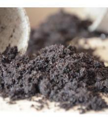 Speciální substrát pro okrasné rostliny - substrát - 100 g