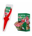 Kapalné hnojivo pro muškáty - Biopon - 35 ml - 1 ks
