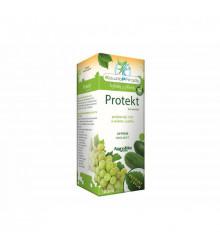 AgroBio Protekt - koncentrát - 100 ml - 1 ks