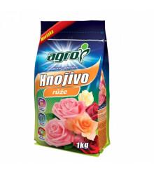 More about Organo-minerální hnojivo pro růže - Agro - 1 kg