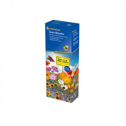 Rychle rostoucí květinový mix - semena Kiepenkerl - 40 g