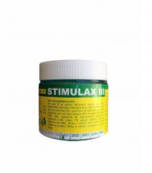 Gelový Stimulax III pro zakořenění řízků - 130 ml